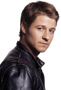 Ryan Atwood, always Ryan Atwood