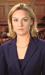 elisabeth_rohm law and order