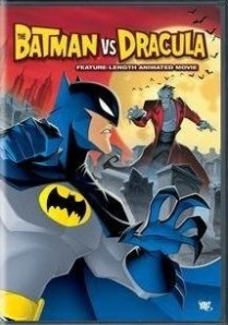 Batman_vs._Dracula