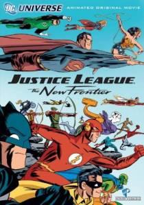justice-league-frontier