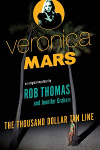 VERONICA-MARS-COVER