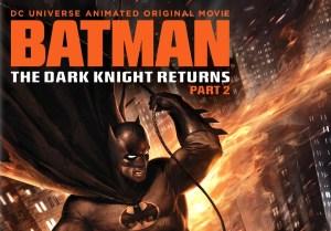 batman-the-dark-knight-returns-part-2-dvd-cover
