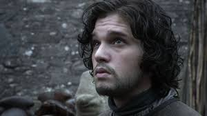 And Jon Snow! So much Jon Snow