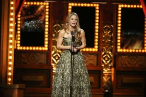 WINNER! BEST EVER! PRETTY DRESS!