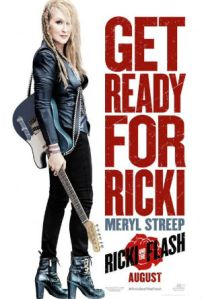 Ricki_and_the_Flash_poster