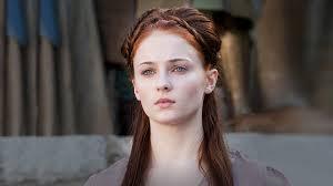 Sansa Season 2