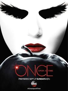 onceuponatime_season5_poster1