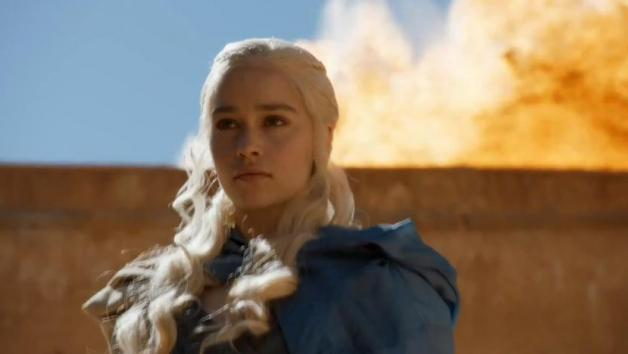 Game-of-Thrones-Season-3-trailer-has-finally-arrived