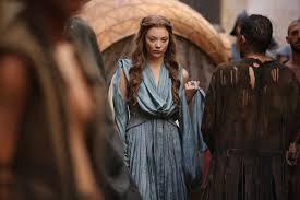Maergary