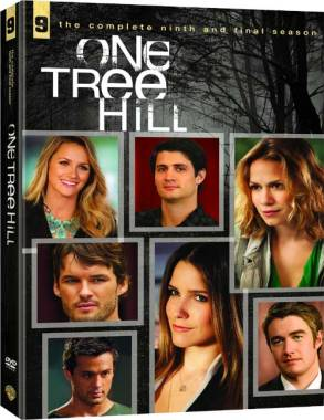 onetreehill_s9