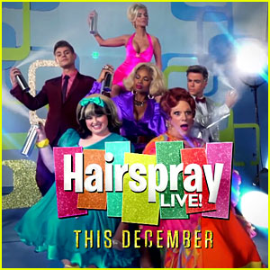 hairspray-promo-gives-first-look-at-cast-in-costume
