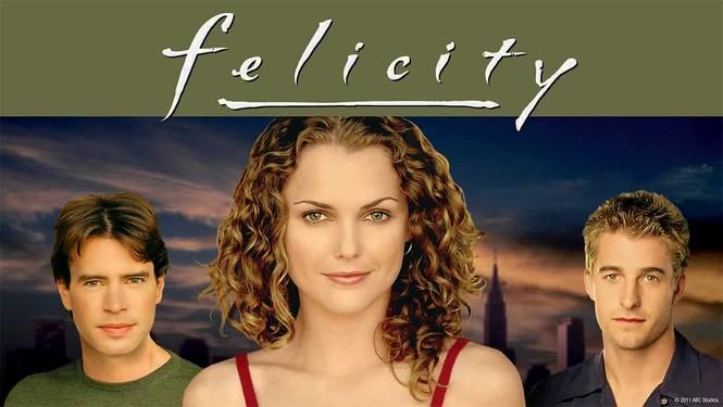 felicity-season-1