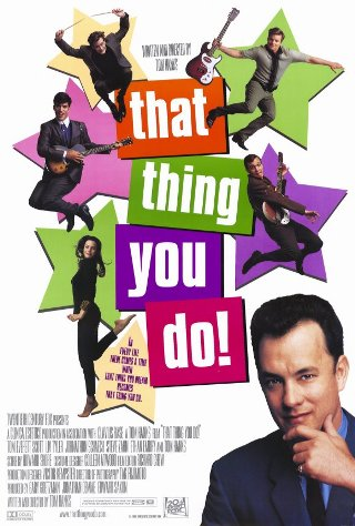 that_thing_you_do_film_poster