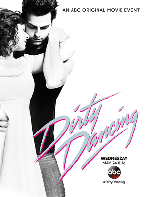 Dirty_Dancing_2017