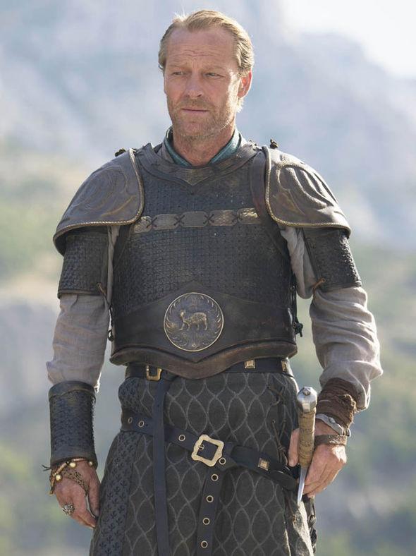 Ser-Jorah-Mormont-888676