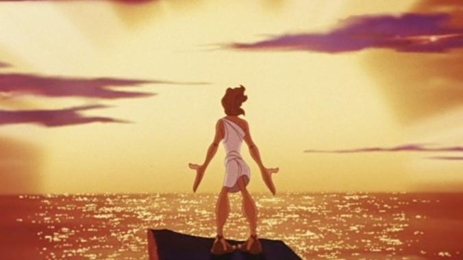 Hercules-Go-The-Distance