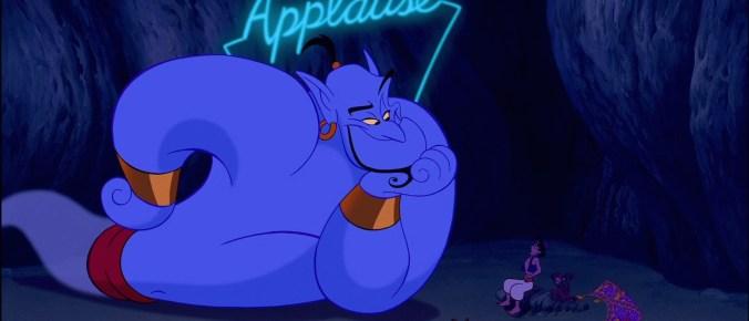 The-Genie-Aladdin