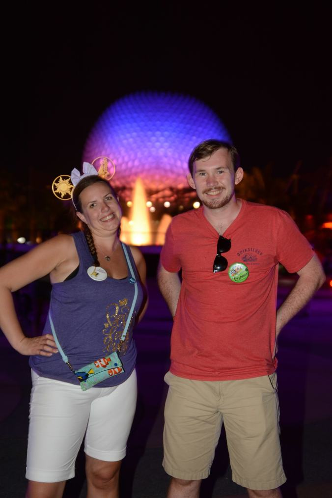 PhotoPass_Visiting_EPCOT_404903864341