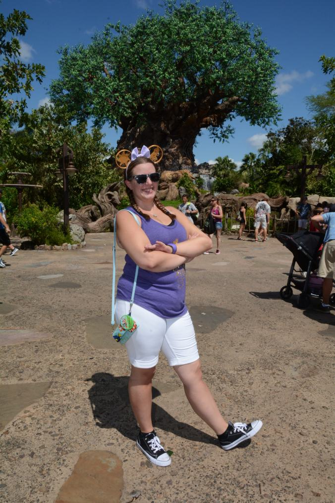 PhotoPass_Visiting_AK_404890555404