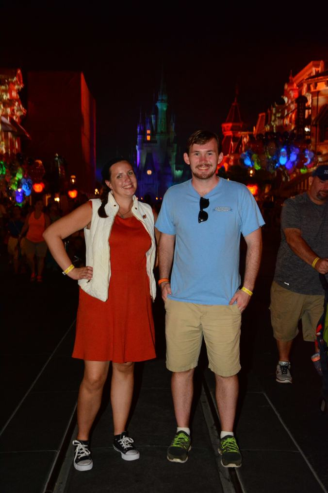 PhotoPass_Visiting_MK_404928657181