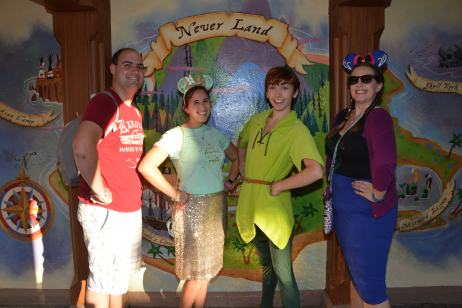 PhotoPass_Visiting_MK_406416769504