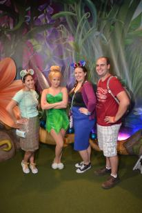 PhotoPass_Visiting_MK_406417716657