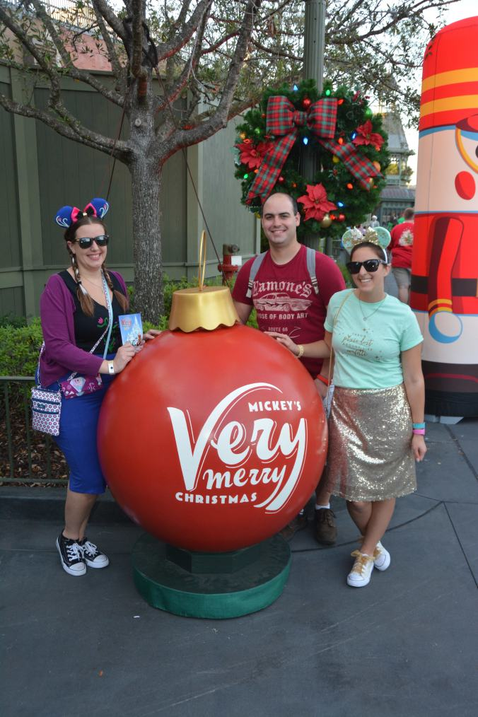 PhotoPass_Visiting_MK_406418167912