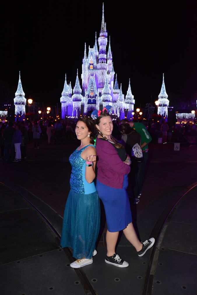 PhotoPass_Visiting_MK_406422158277