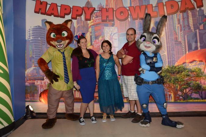 PhotoPass_Visiting_MK_406424180989.JPG