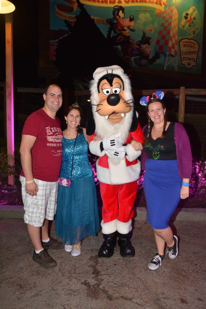 PhotoPass_Visiting_MK_406424816114.JPG