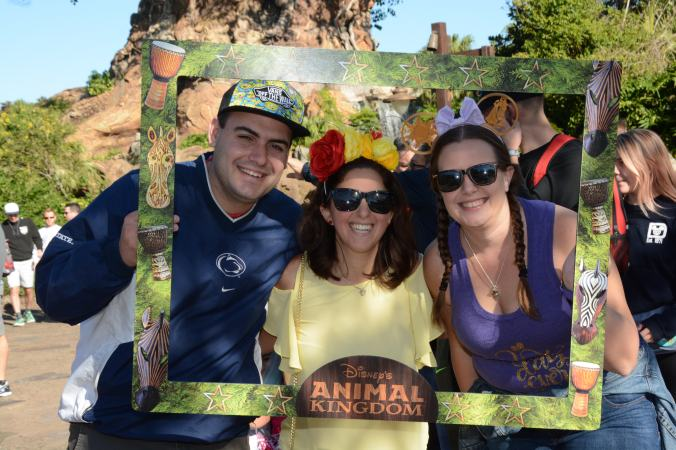 PhotoPass_Visiting_AK_406487517918