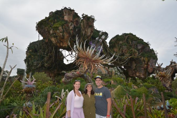 PhotoPass_Visiting_AK_406513642186 (1)