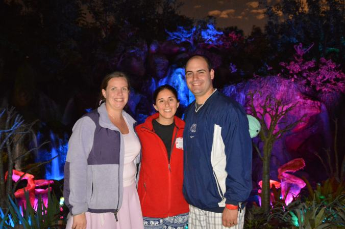 PhotoPass_Visiting_AK_406533772658