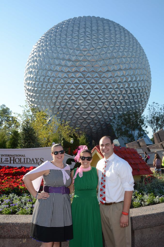 PhotoPass_Visiting_EPCOT_406456916913