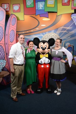 PhotoPass_Visiting_EPCOT_406461519255