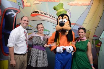 PhotoPass_Visiting_EPCOT_406461525871