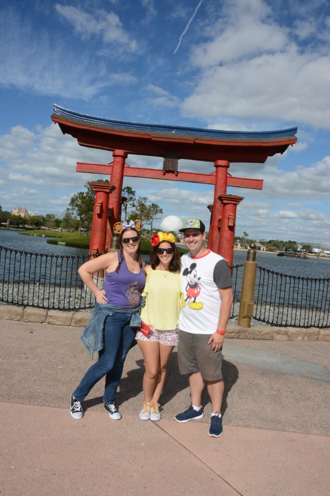 PhotoPass_Visiting_EPCOT_406494805202