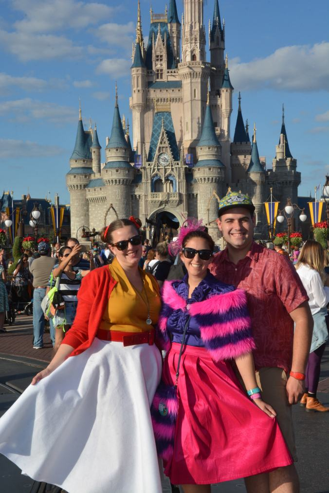 PhotoPass_Visiting_MK_406442059612