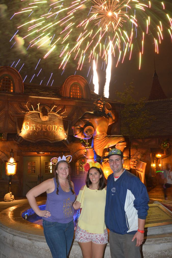 PhotoPass_Visiting_MK_406510384542