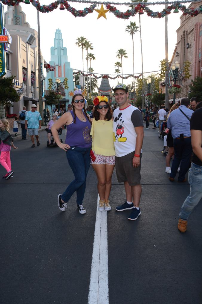 PhotoPass_Visiting_STUDIO_406501166112