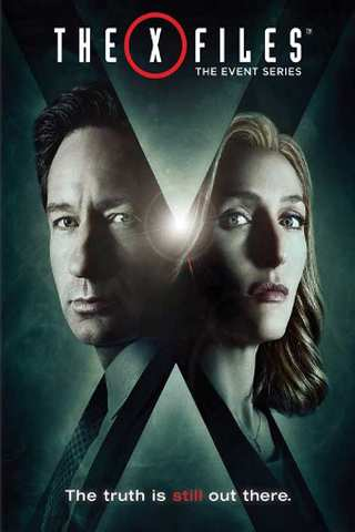 x-files-s11-default-1058967