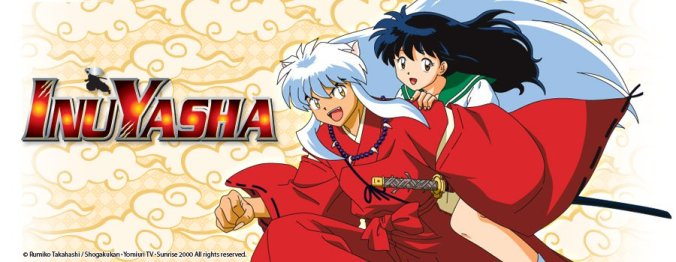 key_art_inuyasha
