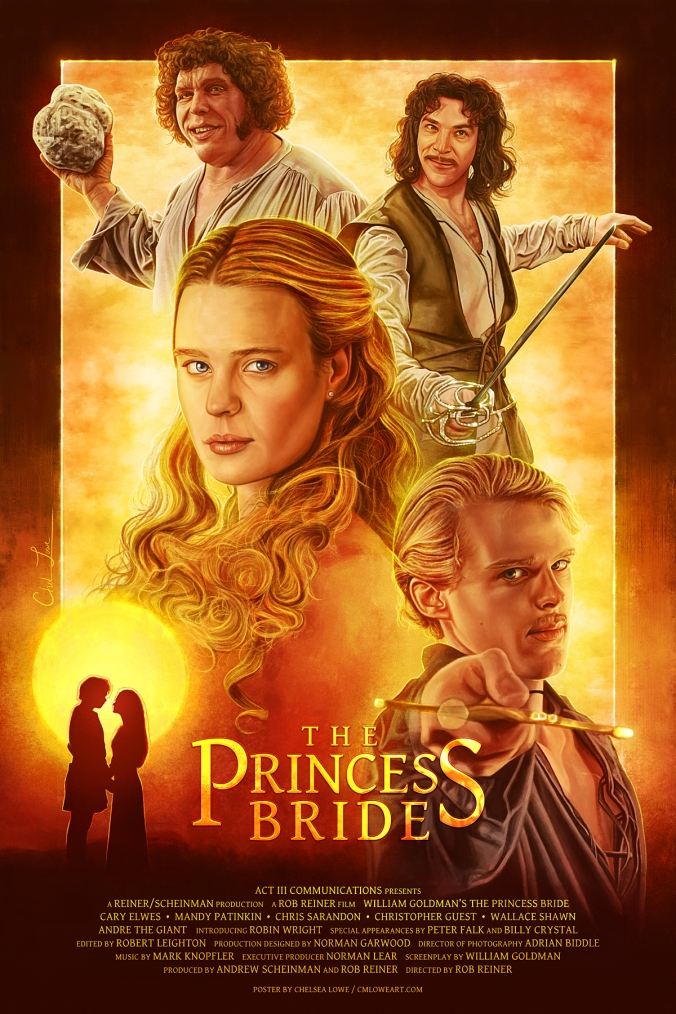ThePrincessBride-web_original.jpg
