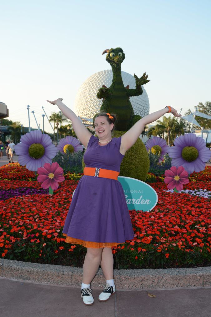 PhotoPass_Visiting_EPCOT_411295136314