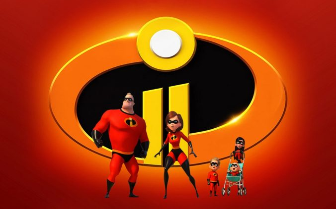 the-incredibles-worth-the-high-1280x800