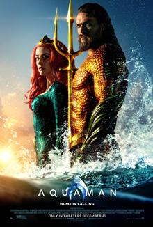Aquaman_poster.jpg