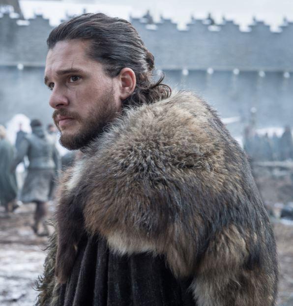Jon-Snow-1