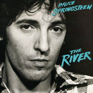 The_River_(Bruce_Springsteen)_(Front_Cover)
